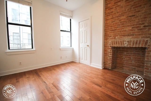 2 Bedrooms, Bushwick Rental in NYC for $2,245 - Photo 2