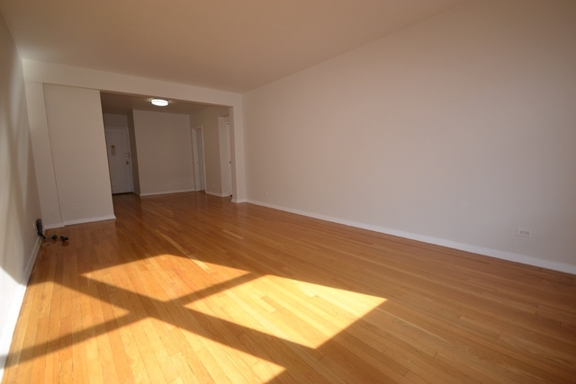 1 Bedroom, Forest Hills Rental in NYC for $2,275 - Photo 2