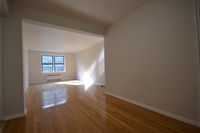 1 Bedroom, Forest Hills Rental in NYC for $2,275 - Photo 1