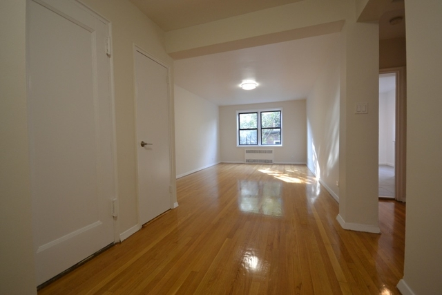 1 Bedroom, Forest Hills Rental in NYC for $2,149 - Photo 1