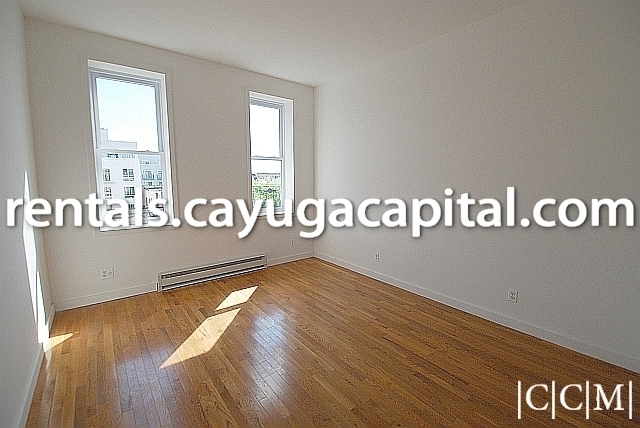 3 Bedrooms, Bushwick Rental in NYC for $3,207 - Photo 1