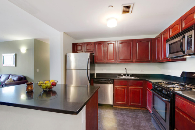 2 Bedrooms, Central Harlem Rental in NYC for $3,044 - Photo 1
