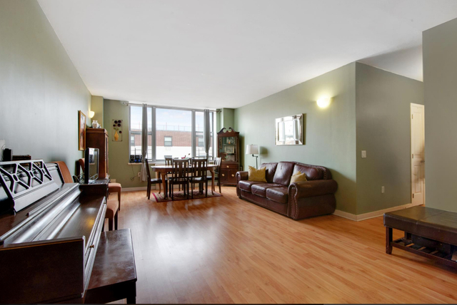 2 Bedrooms, Central Harlem Rental in NYC for $3,044 - Photo 2