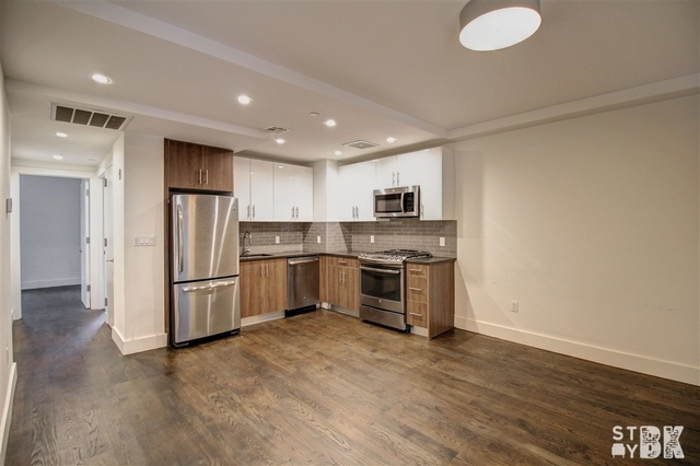 3 Bedrooms, Fort Greene Rental in NYC for $4,250 - Photo 2