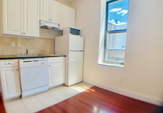 2 Bedrooms, East Village Rental in NYC for $3,125 - Photo 2