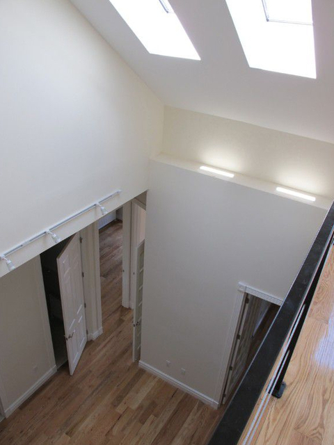 4 Bedrooms, Hell's Kitchen Rental in NYC for $7,155 - Photo 2
