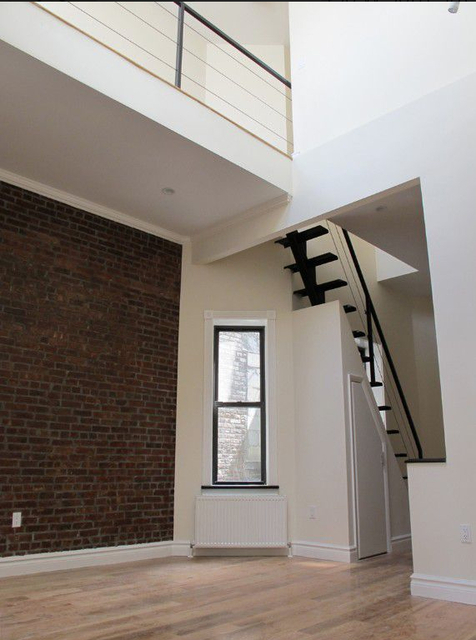 4 Bedrooms, Hell's Kitchen Rental in NYC for $7,155 - Photo 1