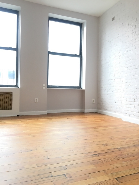 1 Bedroom, Hell's Kitchen Rental in NYC for $2,800 - Photo 1