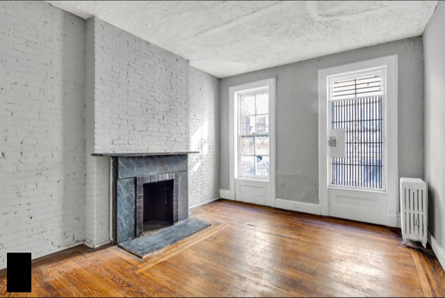 Studio, West Village Rental in NYC for $2,560 - Photo 1