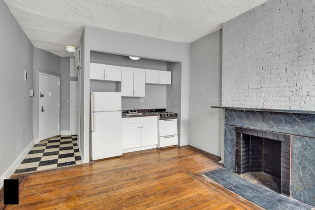 Studio, West Village Rental in NYC for $2,560 - Photo 2