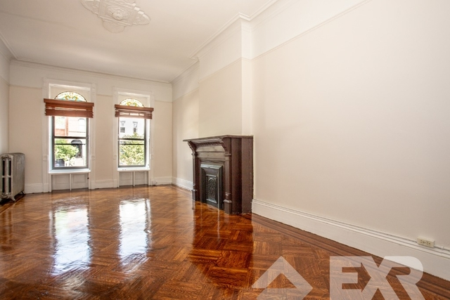 1 Bedroom, Crown Heights Rental in NYC for $2,599 - Photo 1