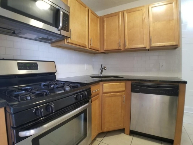 3 Bedrooms, East Harlem Rental in NYC for $3,895 - Photo 2