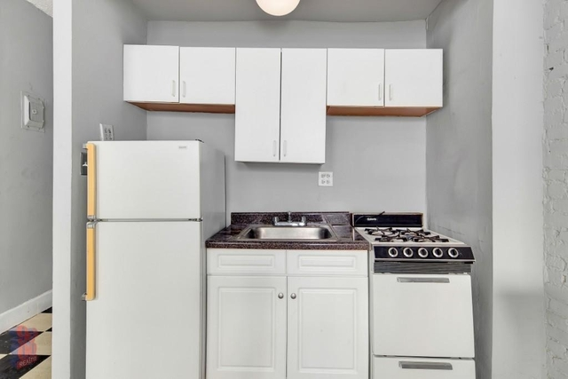 Studio, West Village Rental in NYC for $2,795 - Photo 2