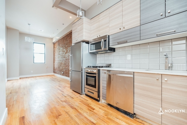 6 Bedrooms, Bushwick Rental in NYC for $5,999 - Photo 1