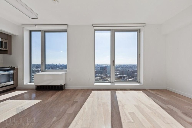 Studio, Prospect Heights Rental in NYC for $2,996 - Photo 1