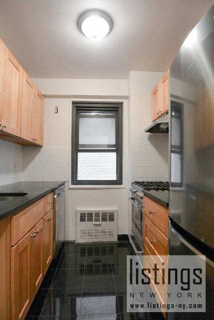 Studio, Carnegie Hill Rental in NYC for $2,795 - Photo 1