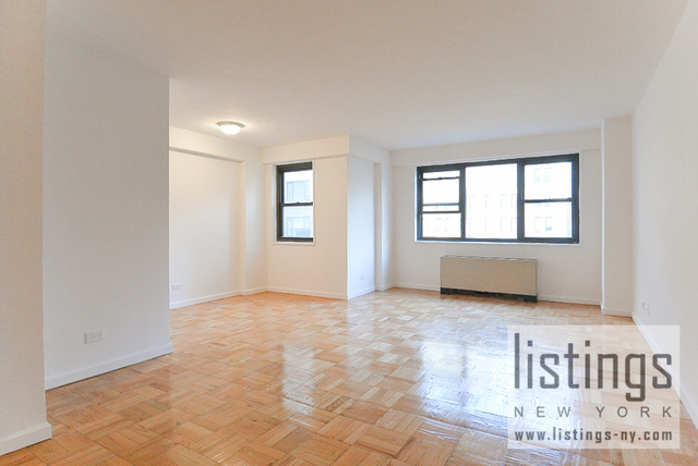 Studio, Carnegie Hill Rental in NYC for $2,795 - Photo 2