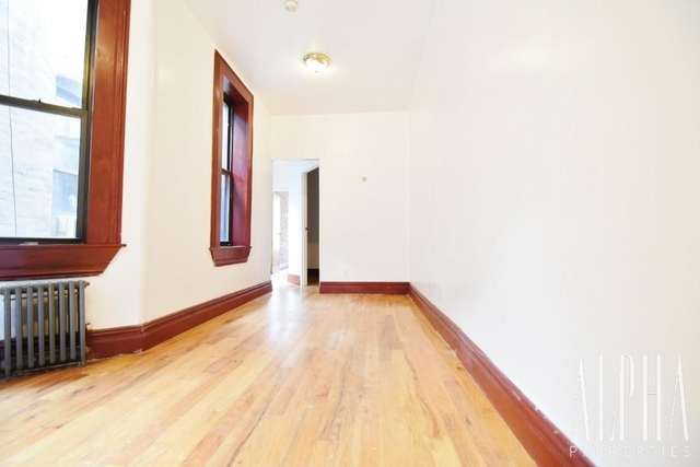 2 Bedrooms, Manhattan Valley Rental in NYC for $2,300 - Photo 2