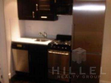 3 Bedrooms, Alphabet City Rental in NYC for $5,353 - Photo 2