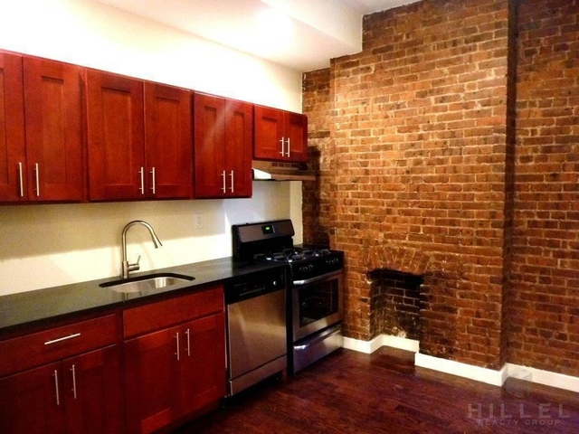 3 Bedrooms, Fort Greene Rental in NYC for $4,400 - Photo 1