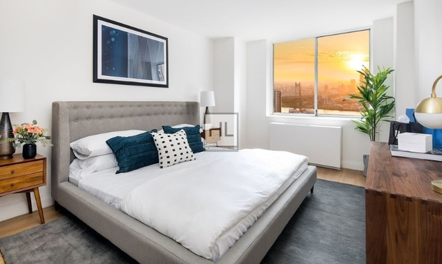 1 Bedroom, Sutton Place Rental in NYC for $6,000 - Photo 1
