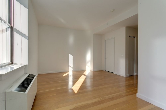 Studio, Financial District Rental in NYC for $2,770 - Photo 1