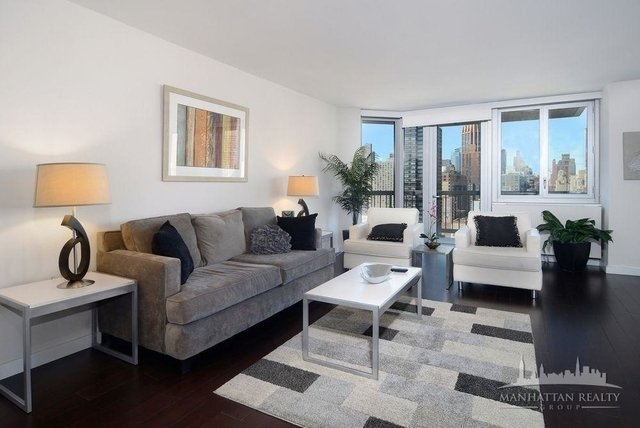 4 Bedrooms, Murray Hill Rental in NYC for $6,803 - Photo 2