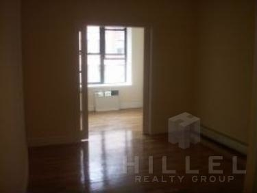 1 Bedroom, West Village Rental in NYC for $3,276 - Photo 1