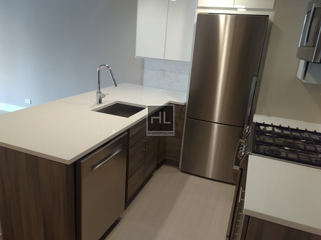 2 Bedrooms, Tribeca Rental in NYC for $3,991 - Photo 1