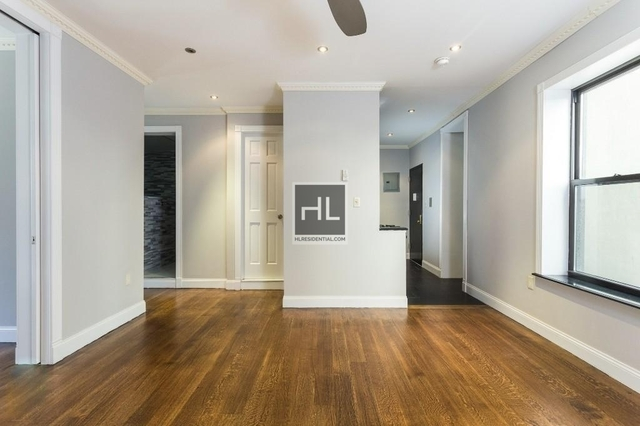 5 Bedrooms, East Harlem Rental in NYC for $5,299 - Photo 2