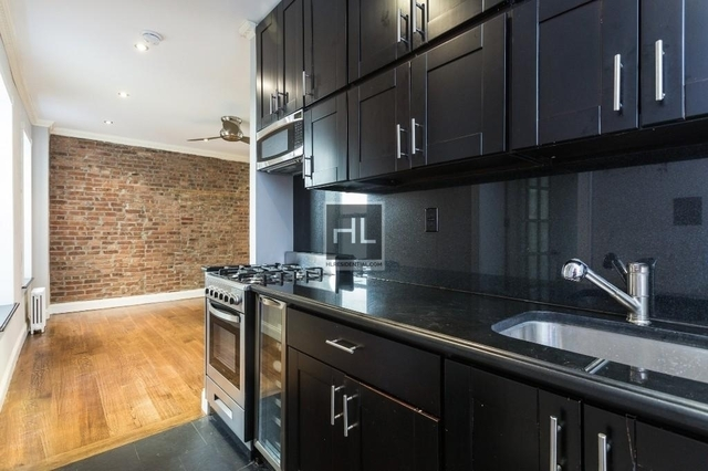 5 Bedrooms, East Harlem Rental in NYC for $5,299 - Photo 1