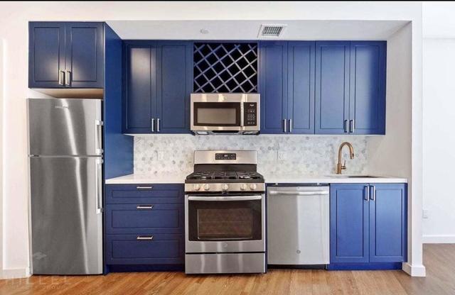 1 Bedroom, Elmhurst Rental in NYC for $2,769 - Photo 2