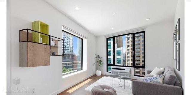 1 Bedroom, Elmhurst Rental in NYC for $2,769 - Photo 1