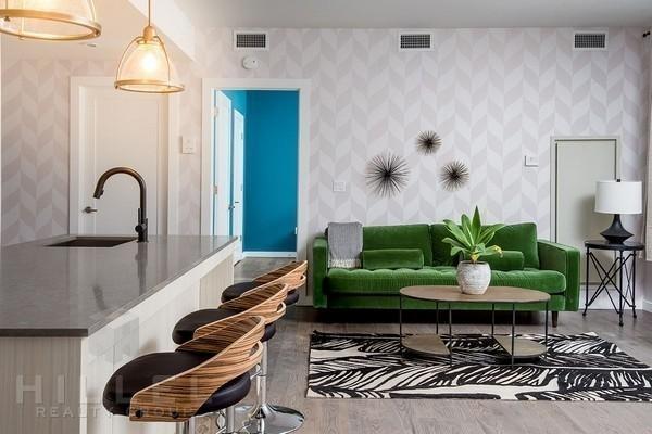 Studio, Flatbush Rental in NYC for $2,375 - Photo 2