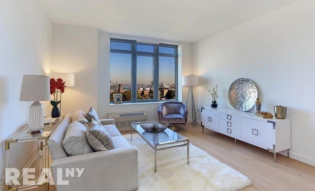 1 Bedroom, Downtown Brooklyn Rental in NYC for $3,318 - Photo 1