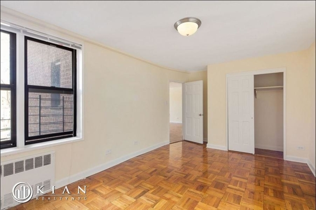 2 Bedrooms, Rego Park Rental in NYC for $2,327 - Photo 1