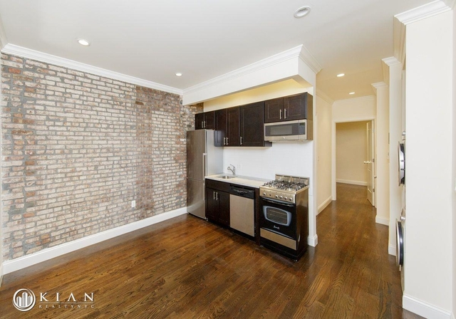 2 Bedrooms, Upper East Side Rental in NYC for $3,900 - Photo 2