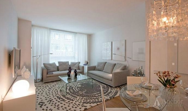 2 Bedrooms, Upper East Side Rental in NYC for $5,491 - Photo 1