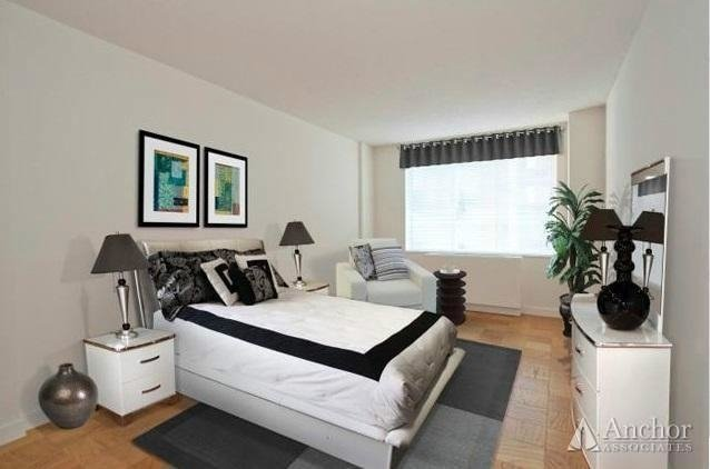 1 Bedroom, Sutton Place Rental in NYC for $3,991 - Photo 1