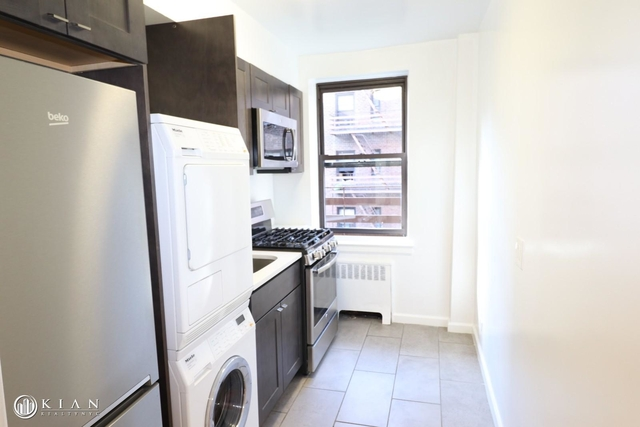 Studio, Rego Park Rental in NYC for $1,892 - Photo 1