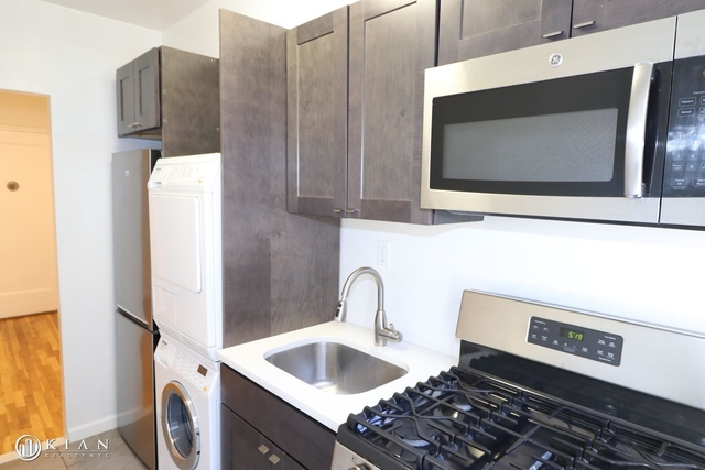 Studio, Rego Park Rental in NYC for $1,892 - Photo 2