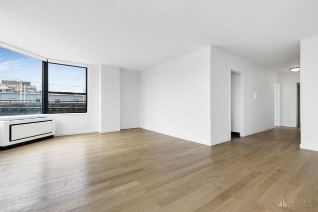 2 Bedrooms, Upper West Side Rental in NYC for $8,000 - Photo 1