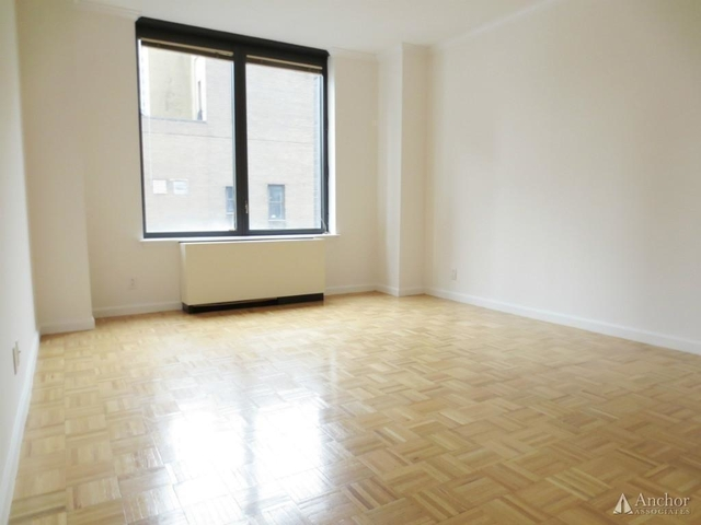 2 Bedrooms, Midtown East Rental in NYC for $5,150 - Photo 2