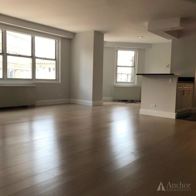 2 Bedrooms, Lincoln Square Rental in NYC for $5,171 - Photo 1