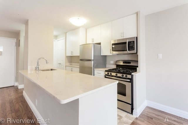 1 Bedroom, Rose Hill Rental in NYC for $4,391 - Photo 2