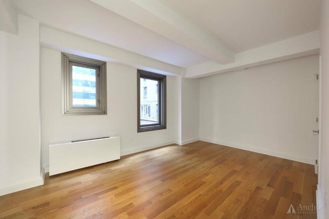 2 Bedrooms, Theater District Rental in NYC for $5,591 - Photo 2