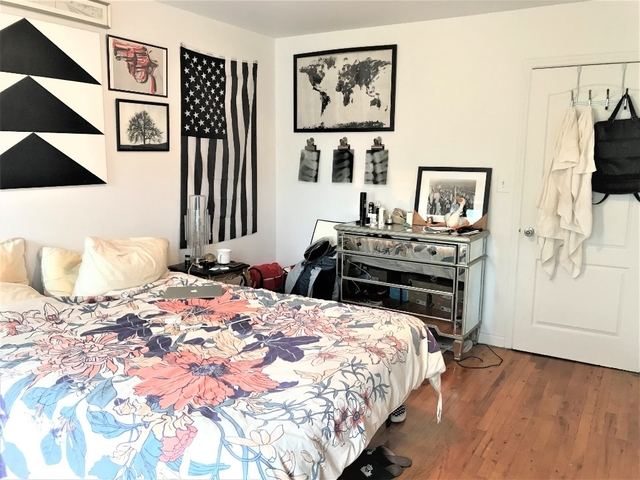 2 Bedrooms, Alphabet City Rental in NYC for $3,750 - Photo 2