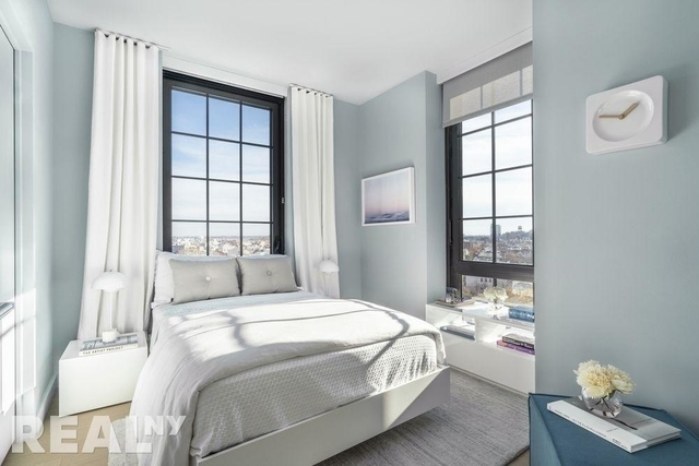 Studio, Greenpoint Rental in NYC for $2,995 - Photo 2