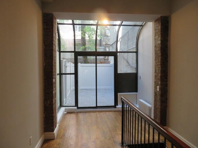 2 Bedrooms, NoLita Rental in NYC for $5,295 - Photo 2