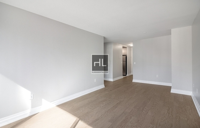 3 Bedrooms, NoMad Rental in NYC for $14,000 - Photo 2